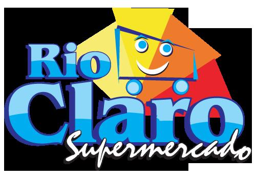 Rio Claro Supermercado